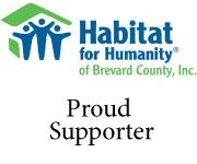 Brevard Habitat for Humanity